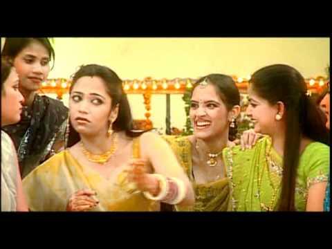 Jab Piya Milan Ki Aaye Meri Full Song Dulha Dulhan