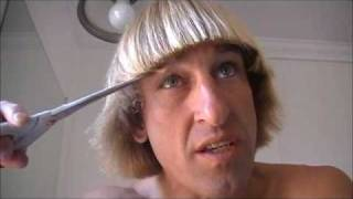 bowl cut maintenance.wmv