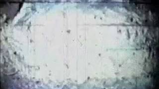 Watch Winterpills July video