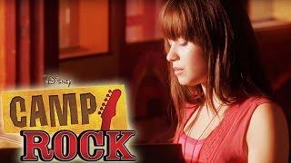 download lagu Camp Rock - Demi Lovato: This Is Me Karaoke gratis