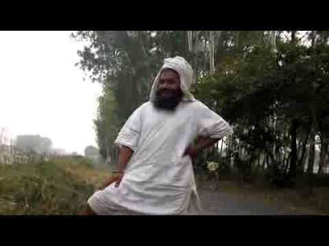 real punjabi....listen him dear