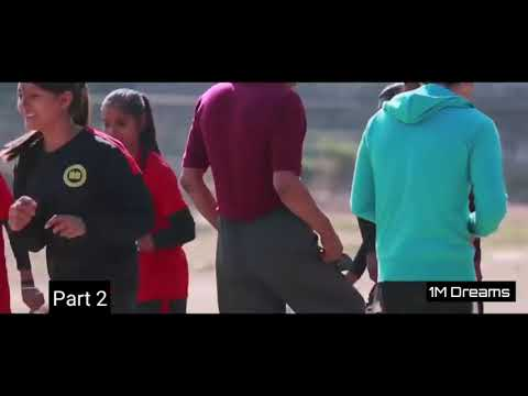 CUTE SCHOOL LOVE STORY || NEW LATEST ROMANCE VIDEO 1 Million Dream