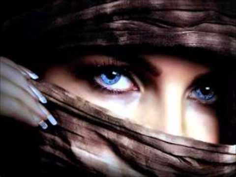 Un Per Solla Aasai Than ( Full Female Version) - Minsara Kanna -.wmv video