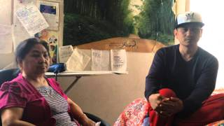 Hmong American Identity Interviews