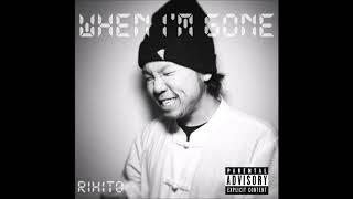 RihiTo - (Audio) 09 Don't call me a NINJA feat Jinmenusagi Mindless Begavior #iWantDat remix