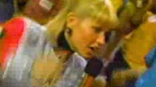 Vídeo 190 de Xuxa