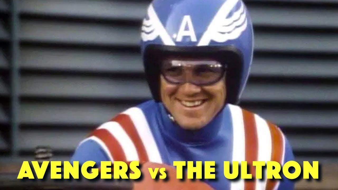 1980s Movies Trailer 1980's tv Movie