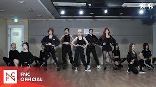 Download lagu AOA – 날 보러 와요 (Come See Me) 안무 영상 (Choreography Video)
