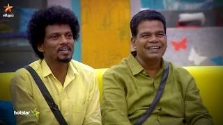 Bigg Boss | 24th June 2018 - Promo 2