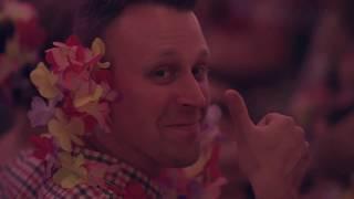 video uit Fan van Hamont-Achel - Feest van de vrijwilliger