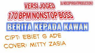 DJ  EBIT G ADE :)