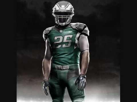 Nfl New Uniforms 2013 49ers Nike Pro Combat 2012-2...