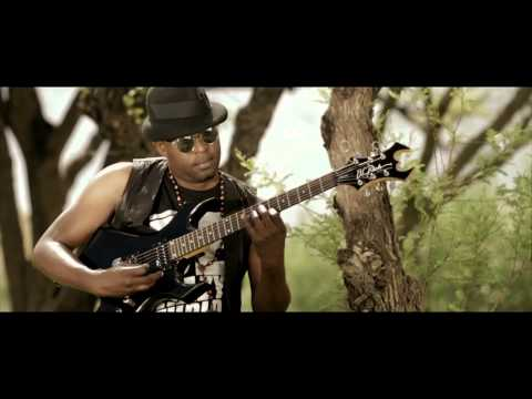 Blossom - Indikupapatele (official Music Video) video