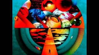 download lagu Muse - Undisclosed Desires Acoustic & Orchestral Version gratis