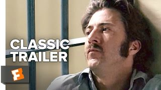 Straight Time (1978) - Official Trailer