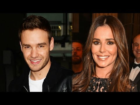 Liam Payne Reveals Cheryl Tried Calling It Quits In New Song