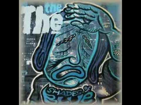 The The - Solitude