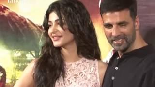 Akshay Kumar Takes On Corruption In 'Gabbar Is Back' Trailer