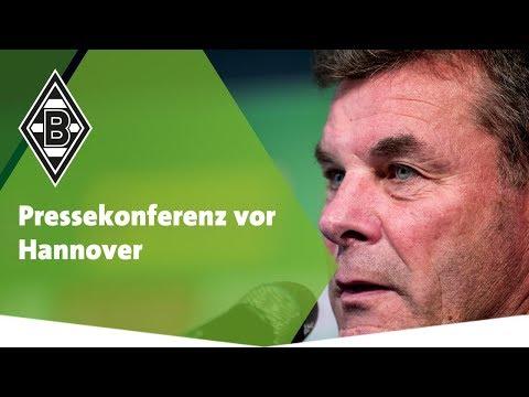 download lagu Pressekonferenz Vor Hannover gratis