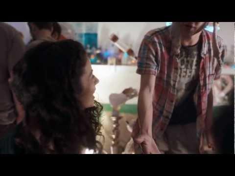 Watch Rites of Passage (2014) Online Free Putlocker