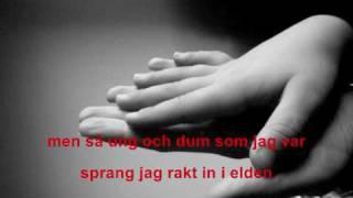 Newkid ft. Rx2 - Göra Dig Stolt