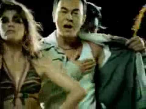 ***TURKISH MUSIC*** by Serdar Ortac ~ Dansoz w/ lyrics & translation klip izle