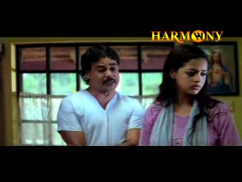 Chanthupottu Malayalam Full Movie - 6 Dileep, Gopika, Lal Jose (2005) video
