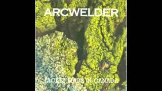Watch Arcwelder I Hates To Lose video