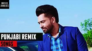 download lagu Non Stop Bhangra Party Mix  Latest Punjabi Dj gratis