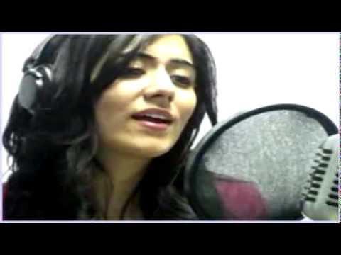 Yeh Honsla Aakash Gandhi feat Jonita Gandhi