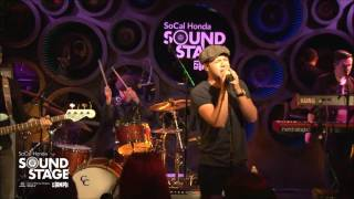 download lagu Slow Hands- Niall Horan Live Socal Honda Sound Stage gratis