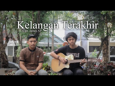 Download  Kelangan Terakhir Akustik Version || Cover by dwiyan ft wisang jatiismuw Gratis, download lagu terbaru