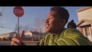 Prince Bopp- Bandit (Promo Video)
