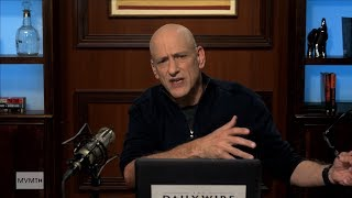 Awful People Doing Good Things | The Andrew Klavan Show Ep. 424