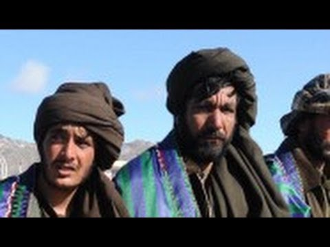 Taliban talks over prisoner swap - 20 June, 2013