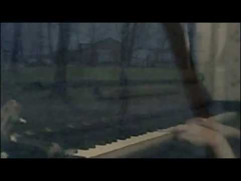 """Empty"" (piano improvisation) by grains in the rain"