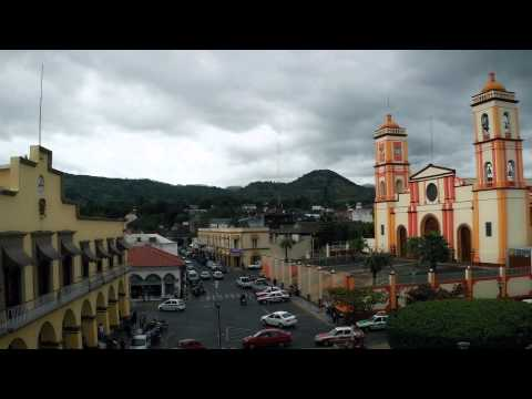 Dronie de Veneno, Tuxpan, Veracruz, México - #droniesdeveracruz