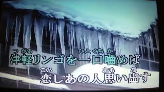 Japan Enka oldies song 【千恵っ子よされ】岸千恵子 Cover🎤ai