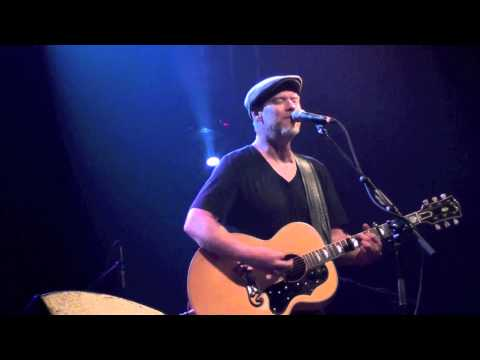 Shawn Mullins-Anchored In You @ The Granada Theater 5-17-12 Music Videos