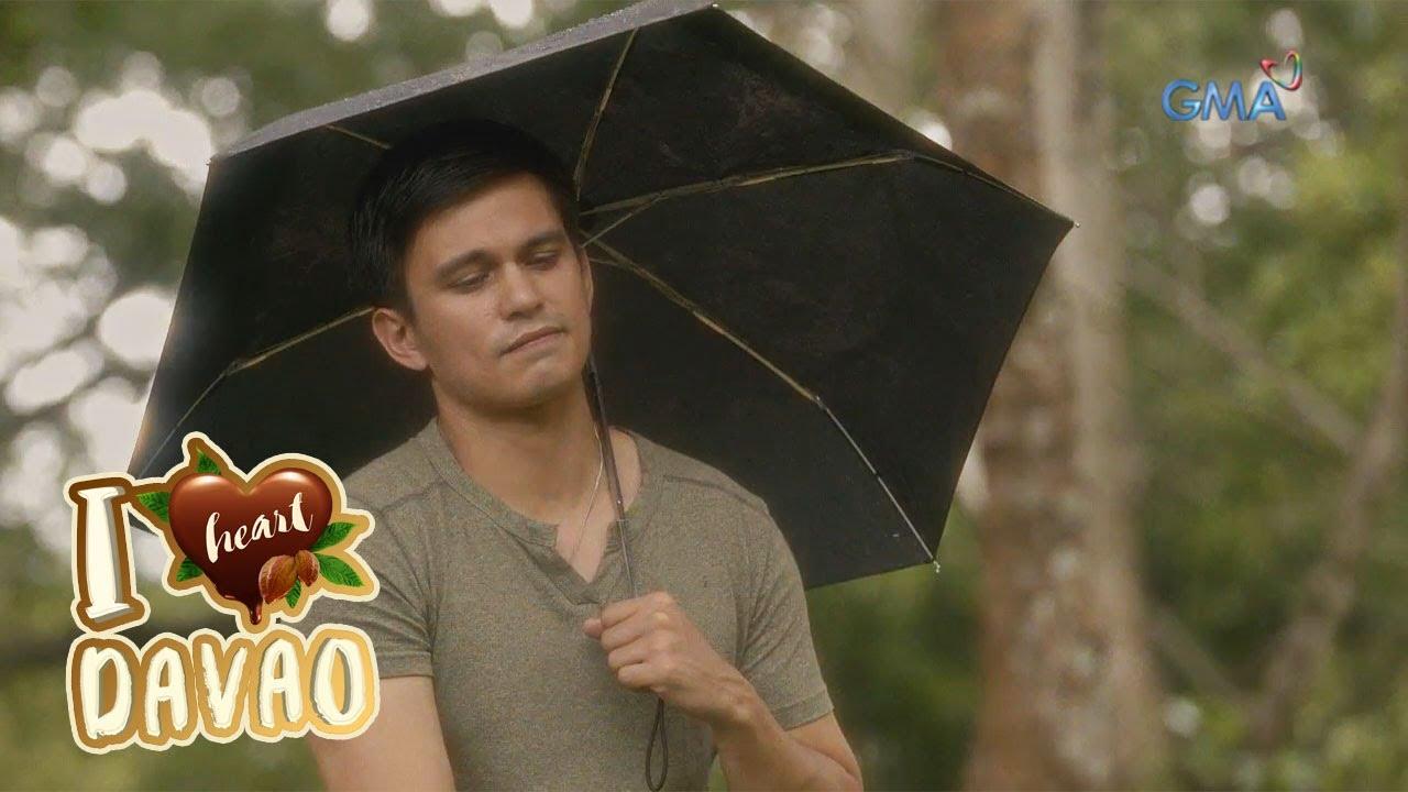 I Heart Davao Teaser Ep. 4: Bonding