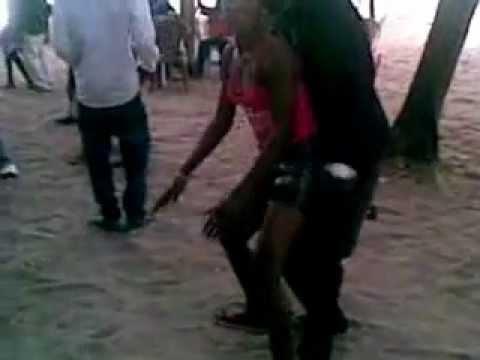 شباب الزمن في السودان thumbnail