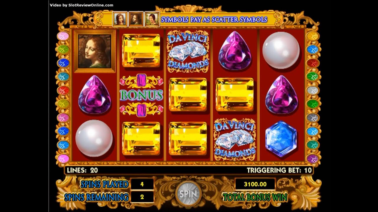 play online free slot machines games t online