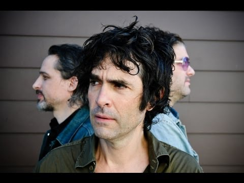 Jon Spencer Blues Explosion - Full Performance (Live on KEXP)