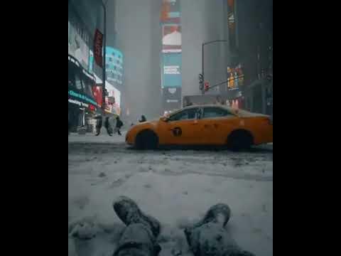 happy new year 2019_ New York America and Frank Sinatra MP3