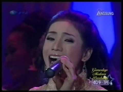 Download Siti Kdi live' cindai ', by Siti Nurhaliza Mp4 baru
