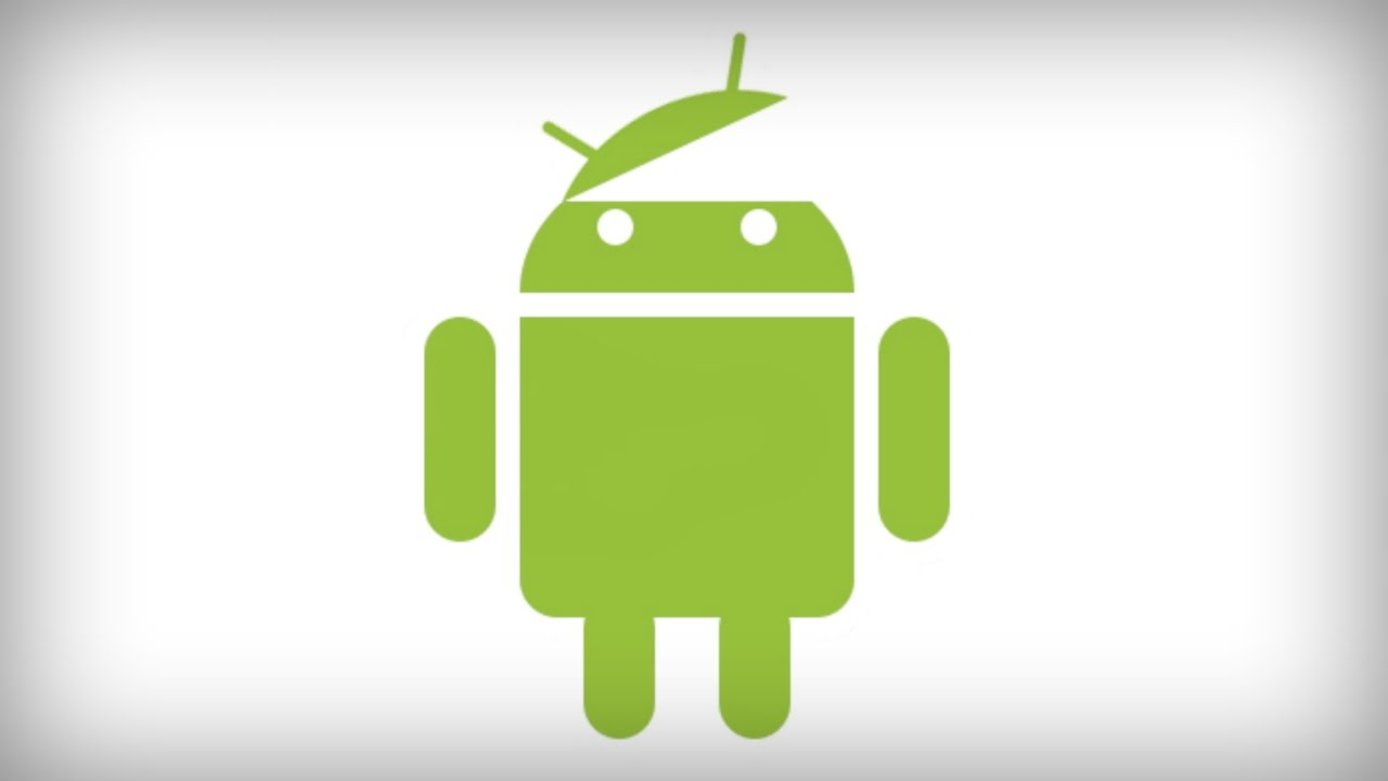 8 reasons why android is better than ios buzzdhk