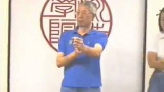 Preview: Chu Shong Tin - 1997 Seminar: Intensive Wing Chun Course Q&A