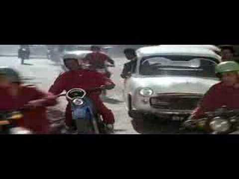 Vijaypath - Aye Aap Ka Intezaar Tha