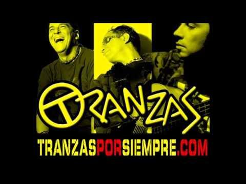 Tranzas Dile (nueva version) Douglas Bastidas