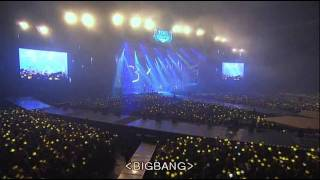 Watch Bigbang Big Bang video